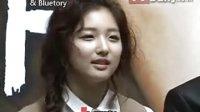 [TSKSBLUETORY]101118没关系 爸爸的女儿制作发表会[韩语中字]
