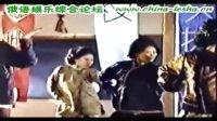 【双语字幕MV】Это Китай:雷人MV 看看n年前俄罗斯人眼中的中国