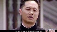 江阴要塞 02