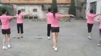 广场舞 最炫民族风