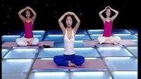 瑜伽 颈椎保健疗法 整理练习