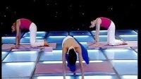 瑜伽 颈椎保健疗法 针对性练习