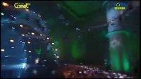 【TATU-HQ】Viva Polska comet 2008