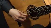 欧永才弗拉门戈教材-flamenco(3)