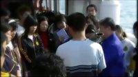 全国十大美校之一中国海洋大学介绍