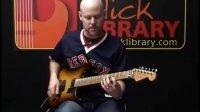 Joe Satriani-Surfing With The Alien 06