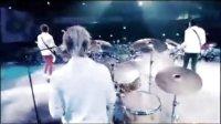 《是美男啊》OST《依然》MV—李弘基
