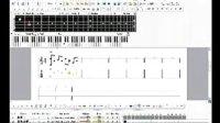 平民音乐制作之路②中国历史上第一个详细的GP5初级的视频教程