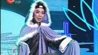 """海上大剧院 """"越女争锋""""第二季复赛杭州赛区(第三场)"""