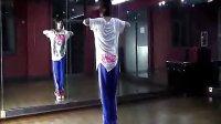 JC教你学跳舞——《Nuabo》01
