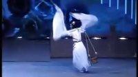 2006年中国越剧艺术节:越女争艳 青年演员折子戏专场2