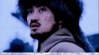 胡歌安以轩刘亦菲【夜船吹笛雨潇潇(预告)】(沧月)