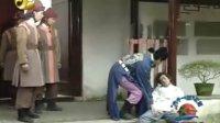 [古代版]东方小故事-海瑞惩恶
