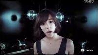 【帅帅】「MV」少女时代 《Genie》1080i(原版无字)