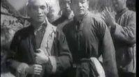 保卫胜利果实[1951年]