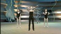 芭蕾舞蹈形体训练(1)