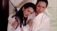 《新白娘子传奇》经典歌曲MV全集之《纠缠》