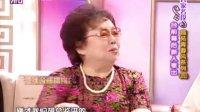 名家名段越苑青春风系列(四)台前幕后新人辈出