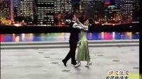 规范交谊舞--华尔兹5