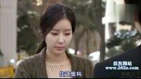 [2011韩剧][新妓生传]04[韩语中字]