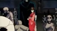 【飛】♣吸血鬼美夕OVA2『人偶之宴』