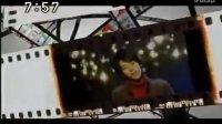 【CM】ARASHI嵐5x10 1999-2009完全精選發售CM(15s)