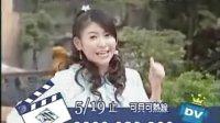 【广告】可贝可奶粉