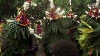 【森林解决方案】巴布亚新几内亚的生态林业7