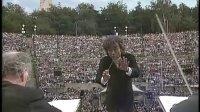 1993年柏林森林音乐会——俄罗斯之夜  小泽征尔 指挥