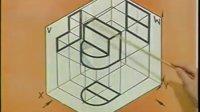 建筑识图01-0003