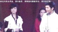 091119全球华语歌曲排行榜 李宇春by一棵男玉米