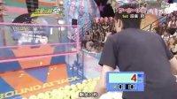 08.10.06 東京フレンドパーク - 流星の絆sp
