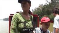 日本NHK电视台《中国铁道大纪行》-广州-茂名-肇庆-韶关