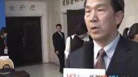 陕西省旅游局副局长陈清亮