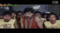 Vyapari_ThaThaNamitha tamil songs