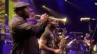 【Ng Tone·国内首发】 Stevie Wonder - Live At Last
