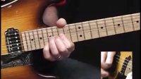 Joe Satriani-Surfing With The Alien 07
