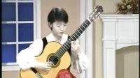 李浩吉他教学