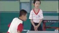 乒乓球教程(第1集)