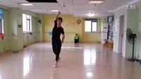 孙科舞蹈培训中心 古典舞视频 孙科古典舞《甄妃》