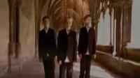 天籁童声 The Choirboys:Tears In Heaven(泪洒天堂)