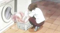 交响情人梦Finale  1