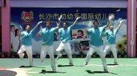 肉松4   订购高清www.hfz2013.com