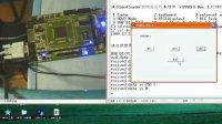 天祥ARM视频教程21