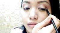 Michelle Phan 浪漫情人节甜美妆扮
