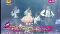 刘美含 - 爱×以无限大 全国10强突围赛第一场