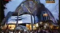 新家坡盯准中国节 专门打造购物季