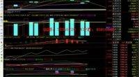 狙击手09年10月30日股票技术视频.wmv