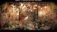 美国加州艺术学院讲座 视觉和批判性的研究 共8集 Visual and Critical Studi