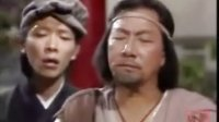 1985版天涯明月刀 02